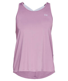 Damen Fitness-Top