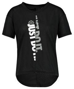 "Damen Laufshirt ""Iconclash"" Kurzarm"