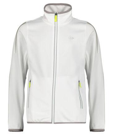 Dunlop - Mädchen Tennisjacke
