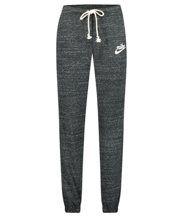 "Nike - Damen Sweathose ""Gym Vintage"""