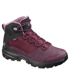 "Damen Wanderschuhe ""OUTward GTX"""