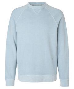 """Herren Sweatshirt """"Tashy Crew Neck 9665"""""""