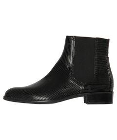 "Damen Chelsea-Boots ""Belki"""