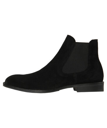 "Selected Homme - Herren Chelsea-Boots ""Louis"""
