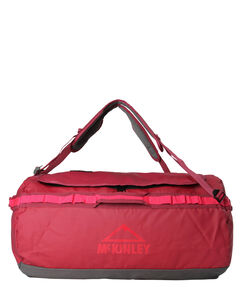 "Reisetasche ""Duffy Basic M"""