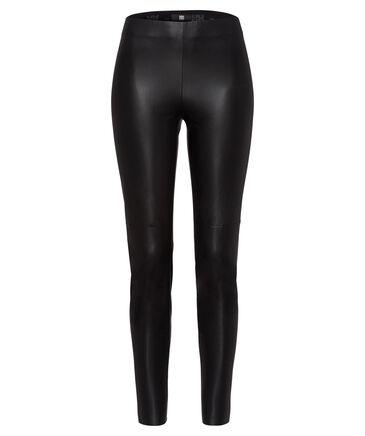 Riani - Damen Hose Skinny Fit