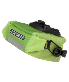 Fahrradtasche / Satteltasche Micro F965