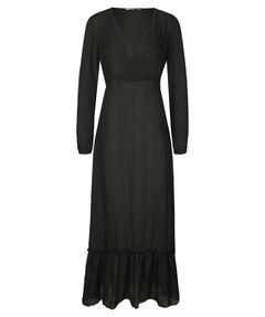 "Damen Kleid ""Onlella"""