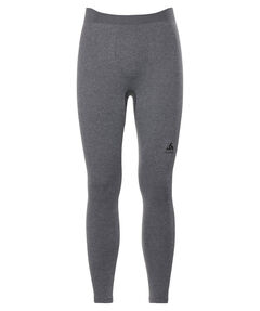 "Herren Funktionsunterhose ""SUW Bottom Performace Warm"""