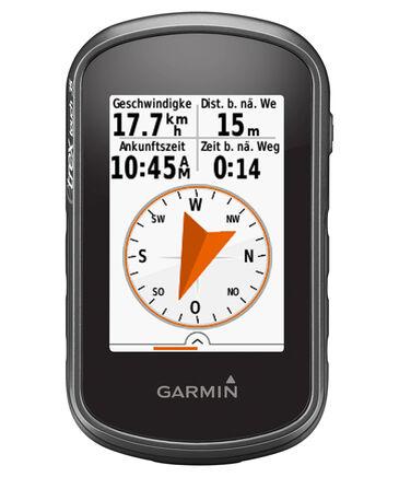 Garmin - GPS-Gerät eTrex Touch 35