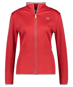 Damen Tennis Trainingsjacke