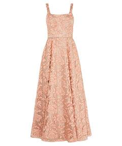"Damen Kleid ""Eilis"""