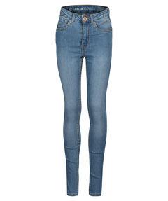 "Mädchen Jeans Super Slim Fit ""Rianna"""