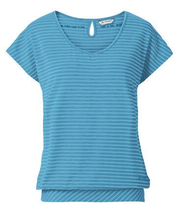 """VAUDE - Damen T-Shirt """"Skomer T-Shirt II"""""""