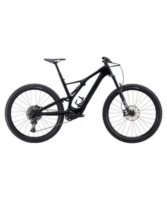 "E-Bike ""Turbo Levo SL Comp Carbon"" Diamantrahmen Specialized SL 1.1 320 Wh"