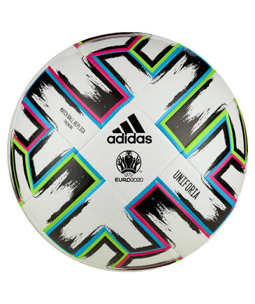 "adidas Performance - Fußball ""Unifo Trn"""
