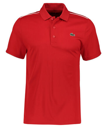 Lacoste Sport - Herren Poloshirt