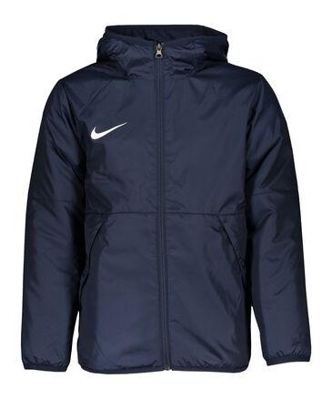 Nike - Kinder Trainingsjacke