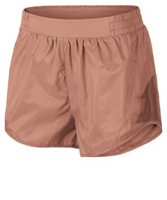 "Damen Laufshorts ""Tempo Tech Pack"""