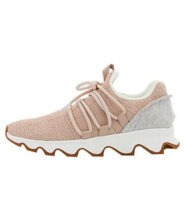 """Sorel - Damen Sneaker """"Kinetic Lace"""""""