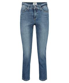 """Damen Jeans """"Piper"""""""
