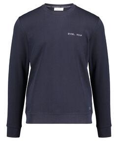 Herren Sweatshirt