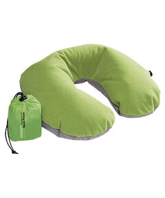 "Nackenkissen ""U-Shaped Neck Pillow"""