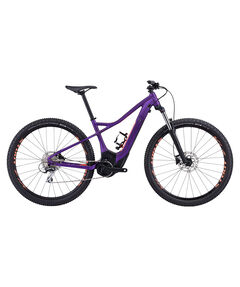 "Damen E-Bike ""Turbo Levo Hardtail 29"""