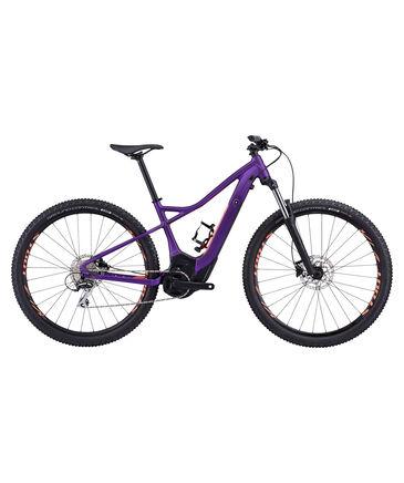 """Specialized - Damen E-Bike """"Turbo Levo Hardtail 29"""""""