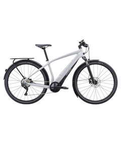 "E-Bike ""Turbo Vado 4.0"""