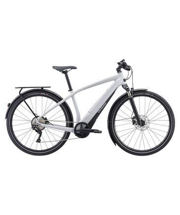 "Specialized - E-Bike ""Turbo Vado 4.0"""