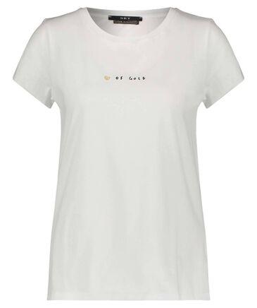 Set - Damen T-Shirt