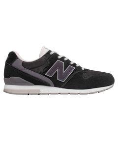 "Herren Sneaker ""MRL996RD"""