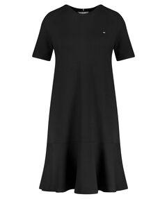 """Damen Kleid Kurzarm """"Tiffany"""""""