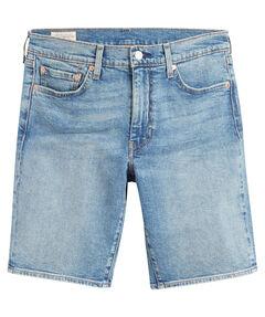 "Herren Jeansshorts ""511 Slim"""