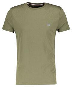 "Herren T-Shirt ""Modern Essential"""