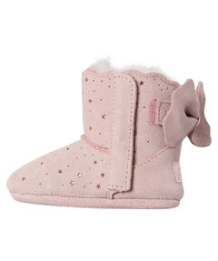 "Mädchen Baby Boots ""Jesse Bow II"""