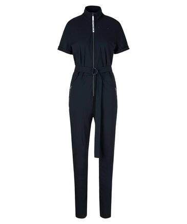 Marc Cain - Damen Jumpsuit