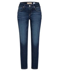 "Damen Jeans ""Pina"""