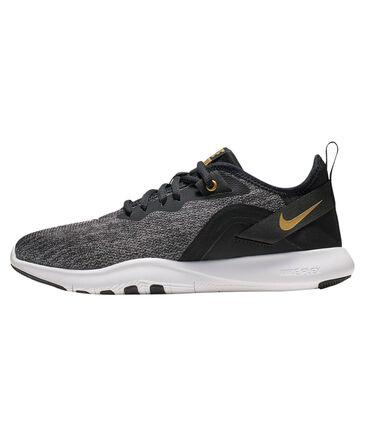 "Nike - Damen Fitness-Schuhe ""Flex TR 9"""