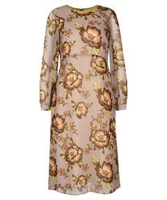 "Damen Kleid ""Ciisola"""