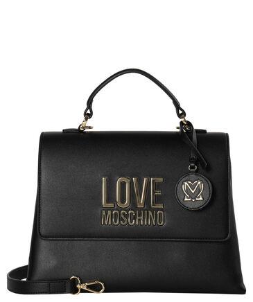 Love Moschino - Damen  Schultertasche