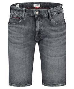 """Herren Jeans Kurz """"Scanton"""""""