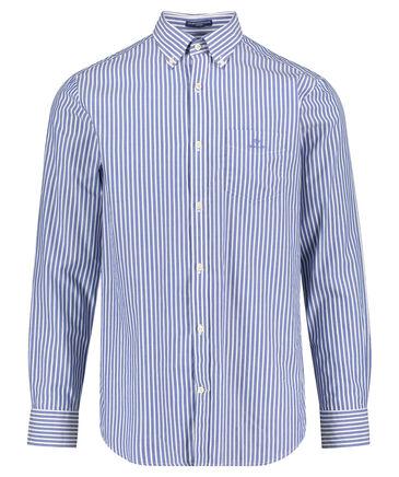 "Gant - Herren Hemd ""The Broadcloth Stripe"""