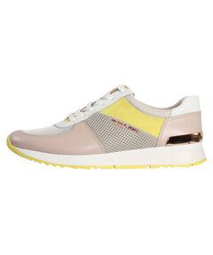 """Damen Sneaker """"Allie"""""""