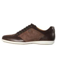 """Herren Sneaker """"Primacy_Lowp_ltnu"""""""
