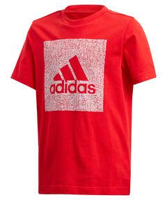 """Jungen T-Shirt """"Box"""""""