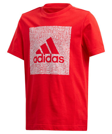 "adidas Performance - Jungen T-Shirt ""Box"""