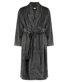 "Damen Bademantel ""Fluffy Robe"""