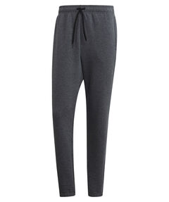 "Herren Sweathose ""Essentials Linear Tapered Pant"""